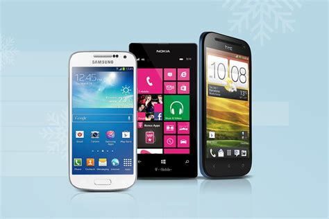 Which Android Phone Is Best by Best Android Phones For 350 Or Less Digital Trends