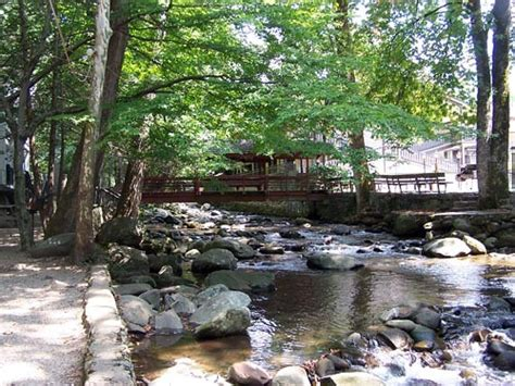 carr s cottages gatlinburg motel amenities cabin amenities swimming pool fireplace picnic pavilion