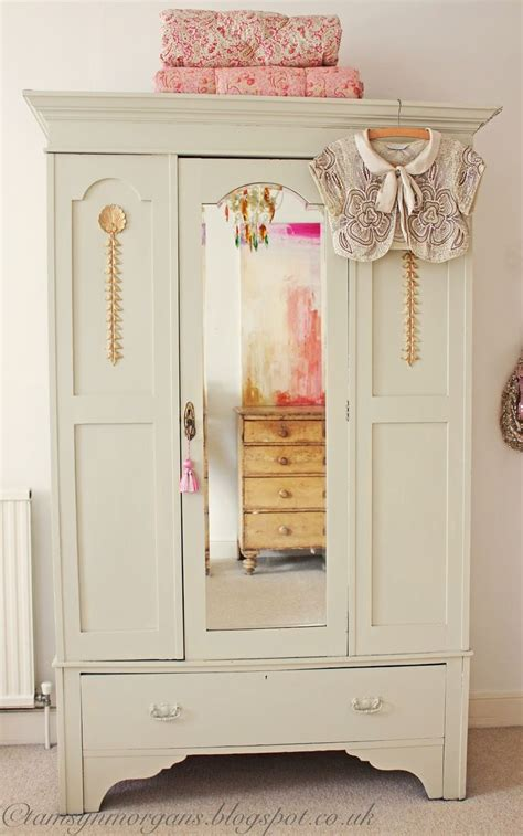 Chic Closets by 27 Best Images About Dressing Room On Shabby