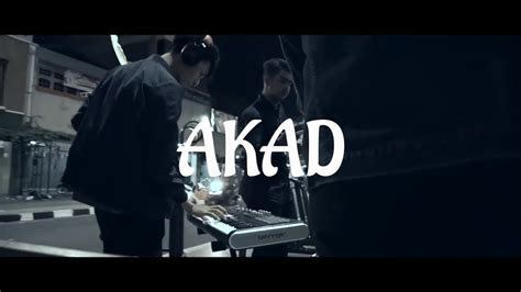 download mp3 payung teduh akad download payung teduh akad lyric video download video