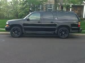 20 black xd xd 778 wheels on a 2006 chevy