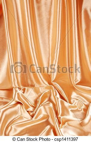 Dasi Satin 7cm Gold picture of gold satin background gold satin background csp1411397 search stock