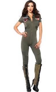 halloween costumes from halloween city top womens halloween costumes 2016 womens halloween