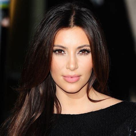 kim kardashian net worth get kim kardashian net worth kim kardashian net worth therichest