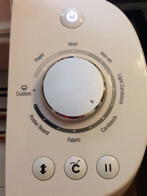 Design My Room Free cricut explore review projects highlighting its features