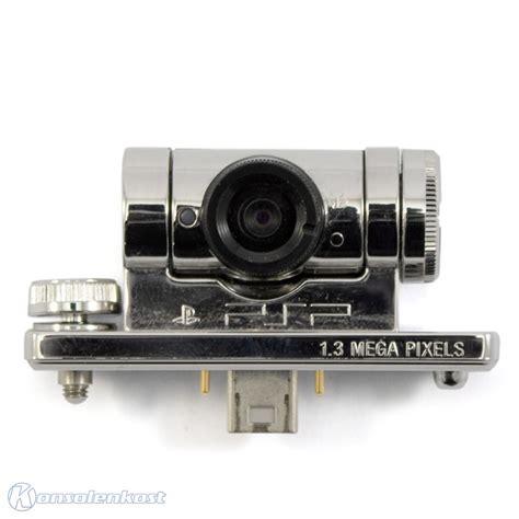 psp go cam psp camera camera go cam 1 3 mega pixels psp 300