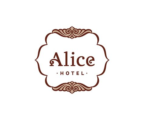 design a hotel logo what are some of the best hotel logos quora