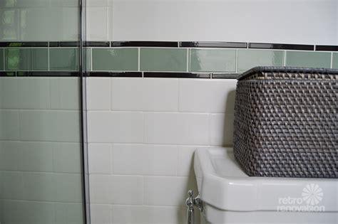1930s bathroom ideas s 1930s bathroom remodel classic and retro