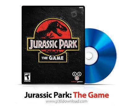 download jurassic park the game xbox 360 jurassic park the game xbox 360 a2z p30 download full