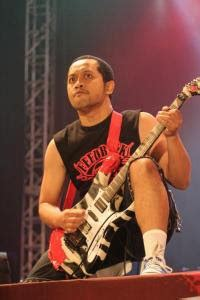 Kaset Pas Stairway To Seventh guitara great guitarist from indonesia