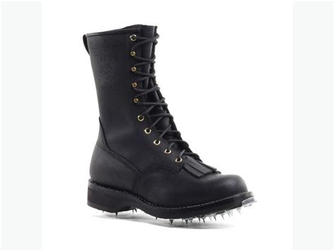 caulk boots viberg chokerman caulk boots saanich sidney