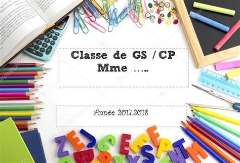 themes pour photo de classe affiches de porte de la classe 2017 2018 mes tresses