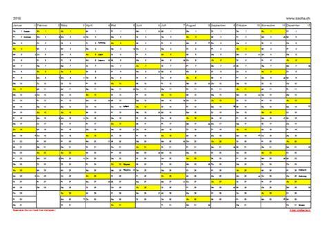 Kirchlicher Kalender 2016 Kalender Schuljahr 2017 16 Kalender 2017