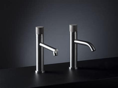 rubinetti di design rubinetteria lavabo novit 224 e tendenze cerlovers