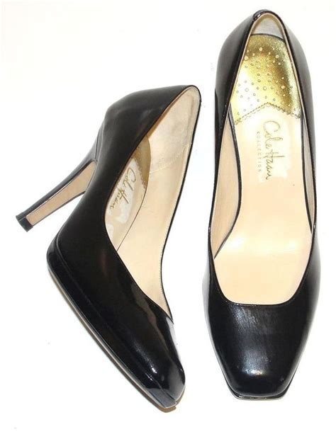 cole haan high heels 17 best images about choose patent leather on