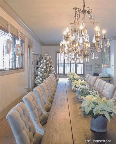 Christmas Decorations Luxury Homes new 2016 christmas decorating ideas home bunch interior