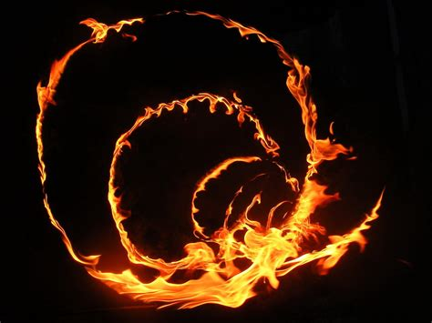 ring of fire rings of fire iii by hungarou on deviantart