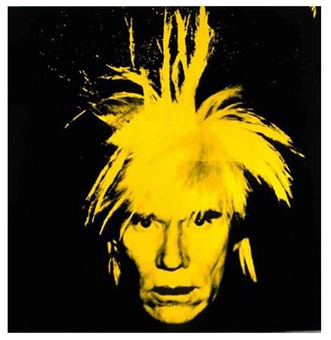 where is andy warhol from lovemylove andy warhol