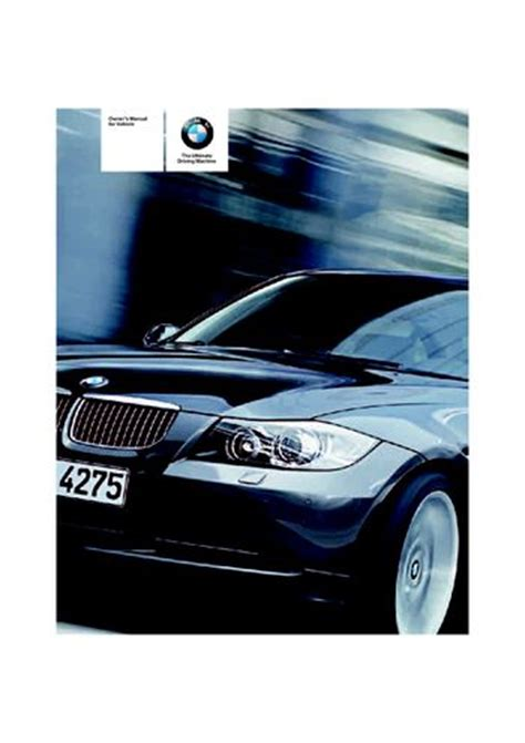 service manual chilton car manuals free download 2005 bmw 330 instrument cluster service