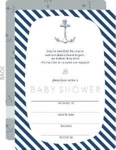 blank baby shower invitations gangcraft net