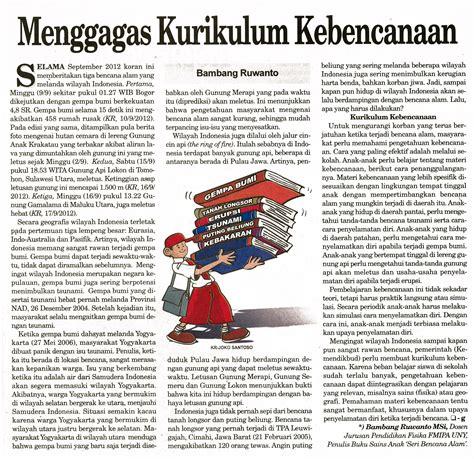 Matematika Jl 3a pendidikan fisika staff site universitas negeri yogyakarta