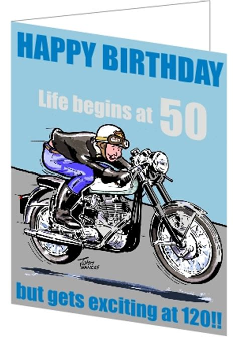 Happy Birthday Wishes For Bikers Motorcycle Happy Birthday Quotes Quotesgram