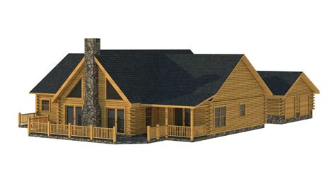 carson plans information southland log homes eagle plans information southland log homes