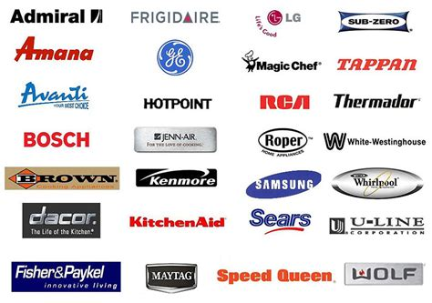 top kitchen appliance brands home appliances astonishing top appliance brands