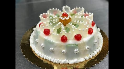 what is cassata cake cassata cake how to make the sicilian dessert treat