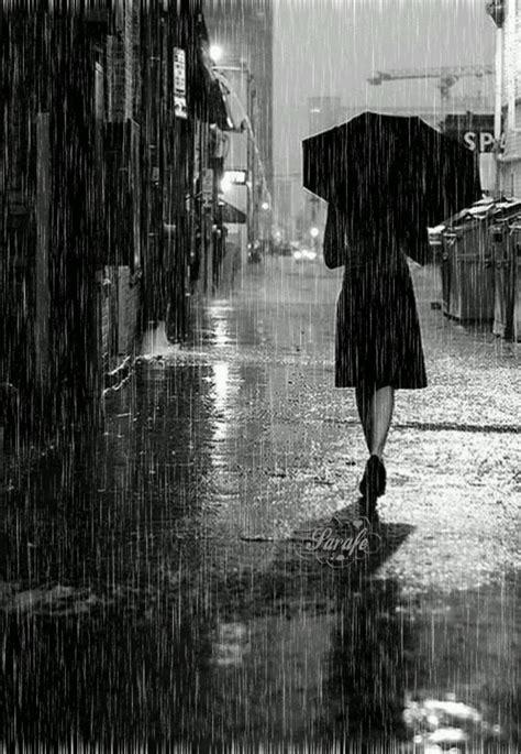 imagenes blanco y negro lluvia gt gt gt bajo la lluvia gt gt gt