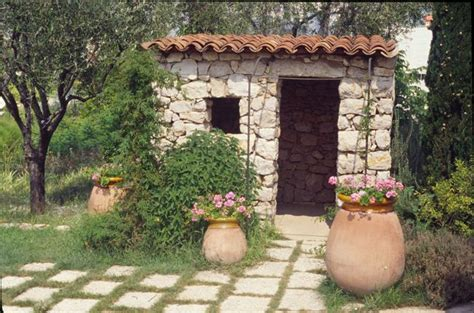 17 Best Images About Tuscan Garden Ideas On Pinterest Tuscan Garden Ideas
