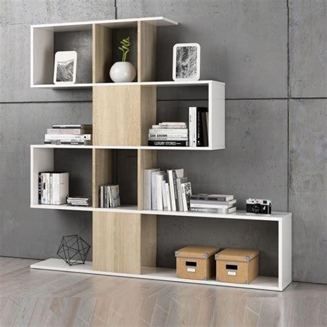 arredamento librerie moderne librerie moderne per soggiorno idee di design per la
