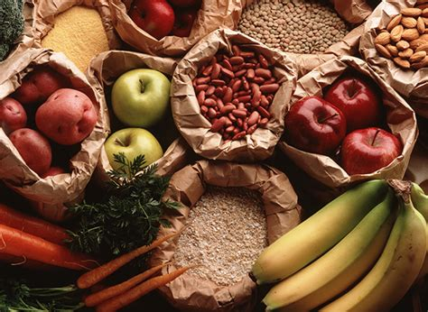 carbohydrates vs fiber carbs 101 what are carbs how many carbs do i need