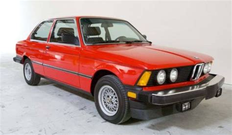 buy   bmw  series   orange california