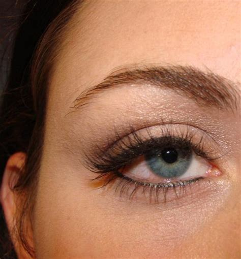 25 best ideas about semi permanent makeup on pinterest