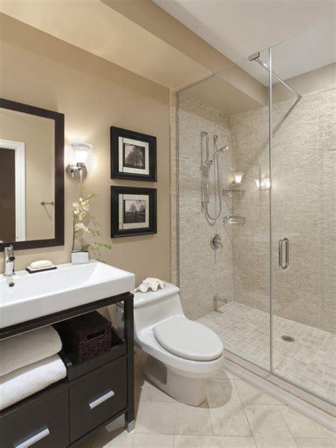 contemporary bathroom design ideas remodels