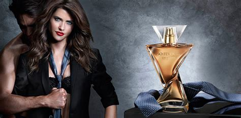 so fever oriflame perfume a new fragrance for 2015