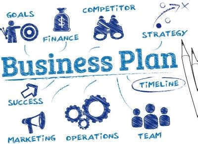 Professionally Written Business Plan by Professionally Written E2 Visa Business Plan Jdc Consultancy