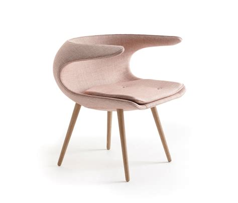 chair furniture design plushemisphere frost chair visitors chairs side chairs from stouby