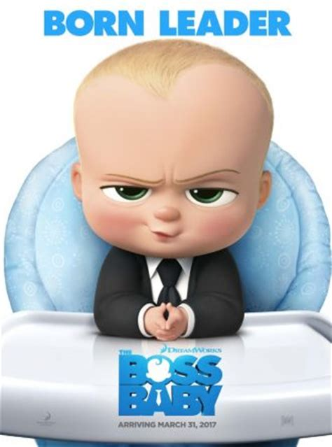 orphan film watch free the boss baby 2017 watch online full filmlinks4u is