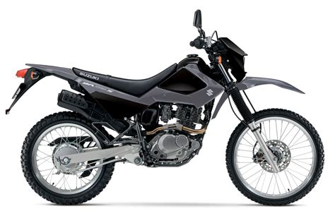 Model Suzuki Motorcycle Suzuki 2016 Models And Prices For Us Adv Bike Lineup Adv