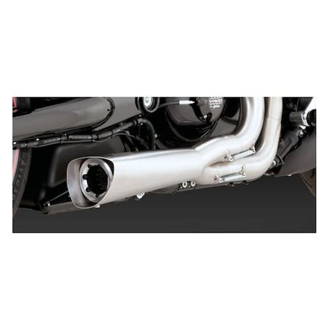 harley o2 sensor gasket vance hines competition series 2 into 1 exhaust for