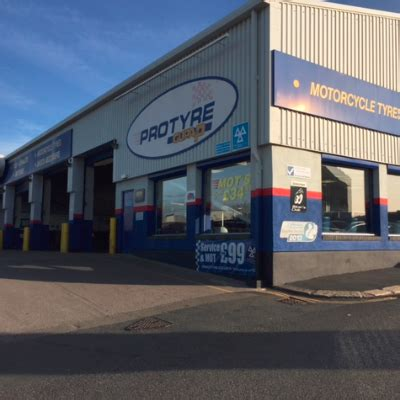 Car Tyres Plymouth by Get Tyres In Plymouth Mots Servicing Tyre Fittings