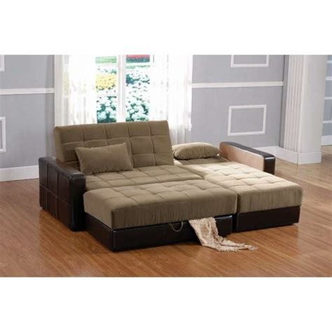 sofa and footstool sofa chaise and storage ottoman randy gregory design