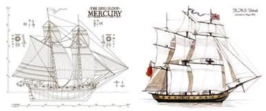 pirate ship floor plan owar ship floor plans owar home plans ideas picture