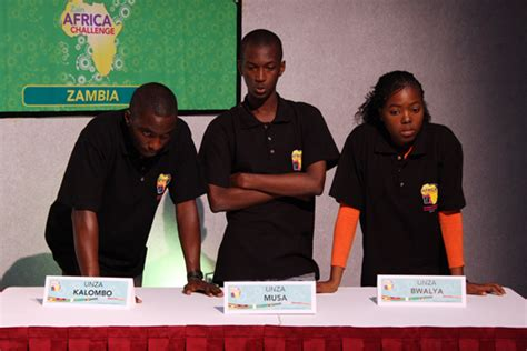 zain africa challenge zain africa challenge international chionship festival