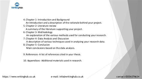 best dissertation writing services uk best dissertation writing services uk