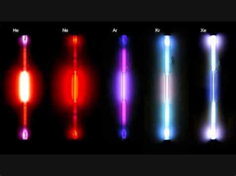 how do fluorescent light bulbs work how do fluorescent light bulbs work