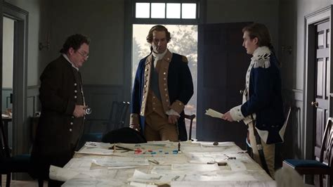 the culper ring a captivating guide to george washington s ring and its impact on the american revolution books turn washington s spies season 2 to premiere on april