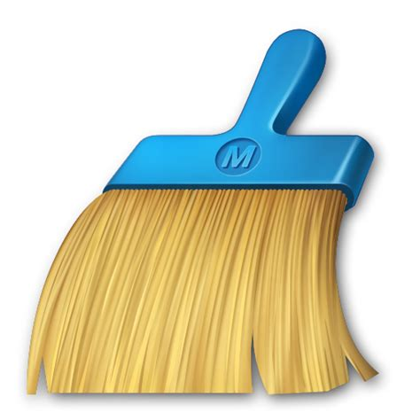 cleaner master apk clean master apk indir